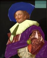 cavalier-parts