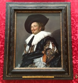 frans-hals-the-laughing-cavalier