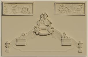 neptunbrunnen_reliefs_combined_rendering
